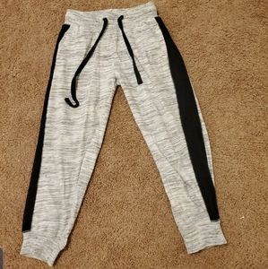 Max track and joggers